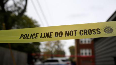20 morts dans un accident de la route dans l'Etat de New York