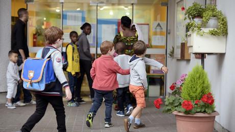 Une note des renseignements alerte sur des dérives rigoristes islamiques à l'école