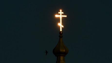 Schisme : que se passe-t-il au sein de la religion orthodoxe en Ukraine ?
