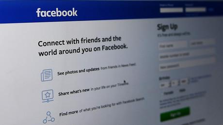 Belgique : six mois de prison ferme pour un commentaire raciste sur Facebook