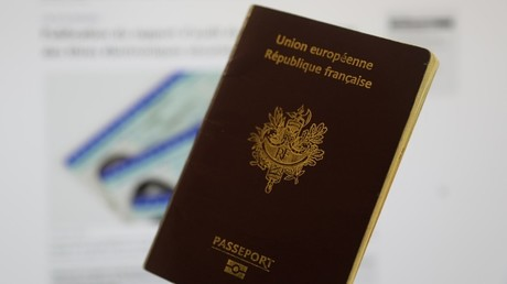 Fichier TES : le Conseil d'Etat écarte tous les recours et valide le fichage numérique des Français