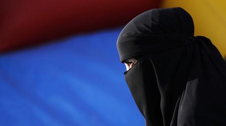 Interdiction du niqab : la France «condamnée» par un groupe d'experts de l'ONU