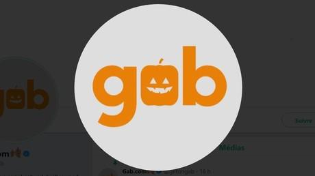 Etats-Unis: utilisé par l'assaillant de Pittsburgh, le réseau social Gab est-il voué à disparaître ?