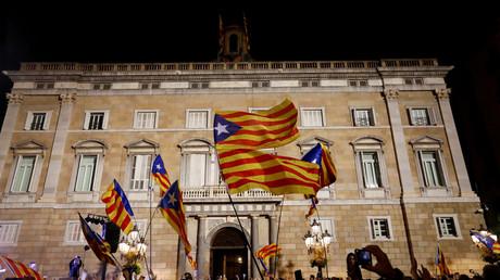 Catalogne, un an après : entre déception et division