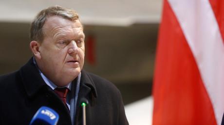 Le Danemark accuse l'Iran d'avoir mené un projet d'attentat sur son sol, Téhéran balaie l'accusation