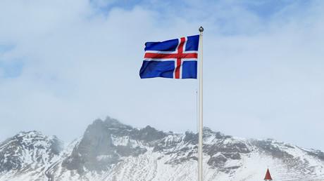 «Aucune raison» d'intégrer l'UE : le Premier ministre islandais n'y va pas par quatre chemins