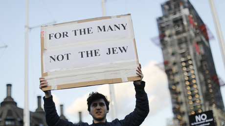 Pittsburgh : une section du Labour aurait refusé de condamner le caractère «antisémite» de la tuerie