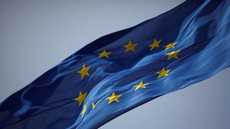 Des détecteurs de mensonges virtuels aux frontières européennes ? (DEBAT)