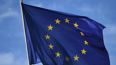 Terrorisme et immigration, principaux enjeux des européennes pour les Français, selon un sondage