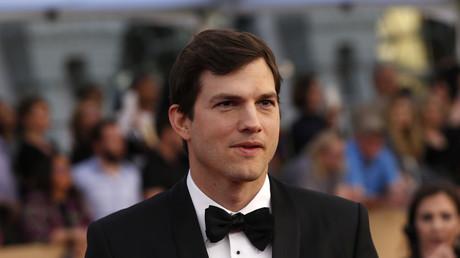 Des stars hollywoodiennes récoltent 60 millions de dollars en faveur de Tsahal lors d'un gala
