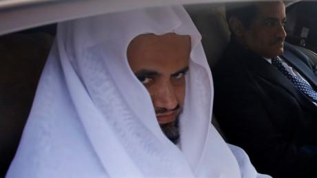 Peine de mort requise pour les cinq individus accusés d'avoir drogué et démembré Jamal Khashoggi
