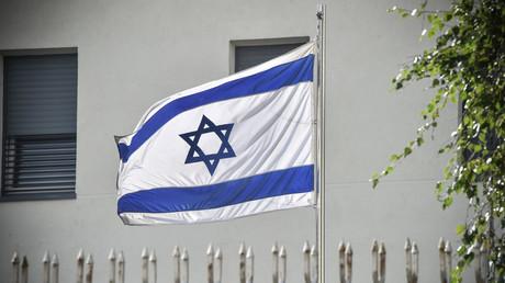 Démission de Lieberman en Israël : narcissisme des petites différences
