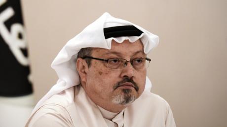 Washington promet de révéler dans les prochains jours qui a tué Jamal Khashoggi