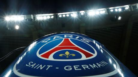 Fichage ethnique au PSG : le parquet de Paris a ouvert une enquête pour «discrimination»