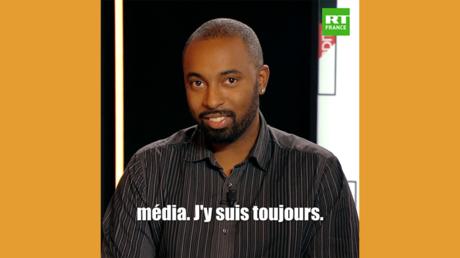 Répondez, les Français veulent savoir : Kévin Victoire