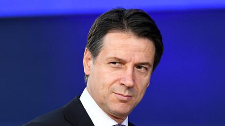 Pacte de l'ONU sur les migrations : l'Italie soumettra son adhésion à un vote du Parlement