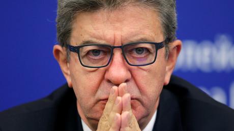 Evictions, stratégie pour les européennes : les Insoumis tournent-ils la page du «populisme» ?