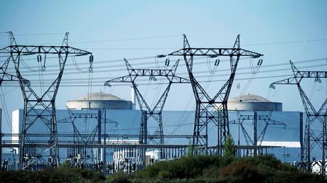 Après le carburant, le gouvernement va-t-il oser augmenter le prix de l'électricité ?