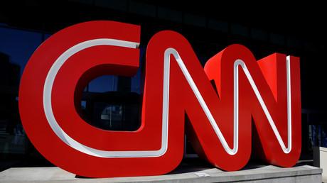CNN vire un de ses commentateurs politiques suite à ses propos critiques sur Israël
