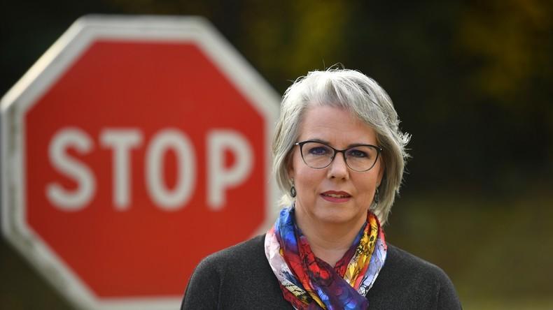 «Mon intégrité physique est menacée» : les «Gilets jaunes libres» refusent d'aller à Matignon