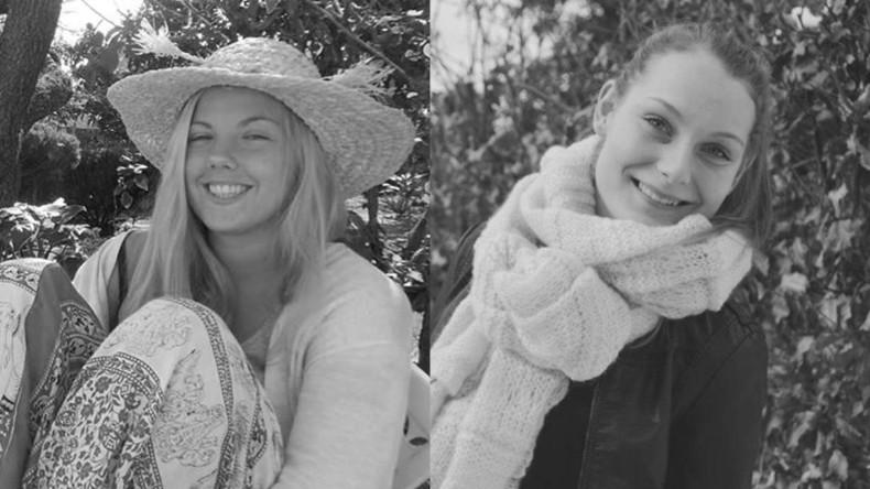 Maroc : deux touristes Scandinaves assassinées, la piste terroriste envisagée