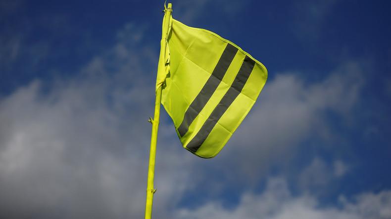 Gilet jaune des villes, Gilet jaune des campagnes : où en est le mouvement après l'acte 7 ?