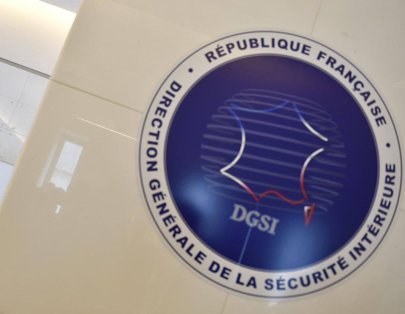 Gilets jaunes: aucune preuve d'implication russe à ce jour, selon un cadre du renseignement français
