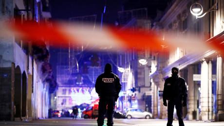 Que sait-on de la fusillade de Strasbourg ?