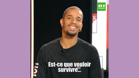 Répondez, les Français veulent savoir : KillASon