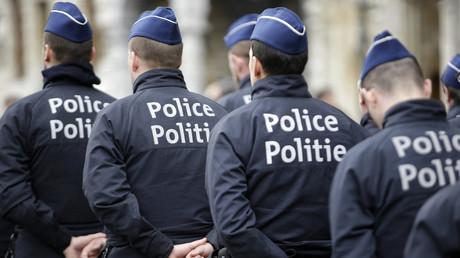 Belgique : la région de Bruxelles promet d'empêcher une marche contre le pacte sur les migrations