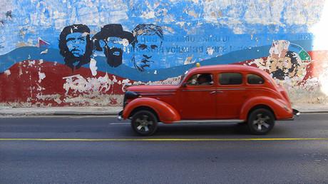 Cuba : marché, communisme, mariage gay... Le Parlement adopte la nouvelle Constitution