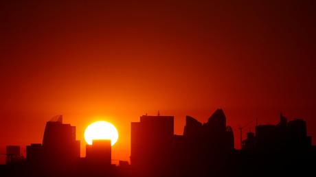 La «théorie du ruissellement» aborde le nouvel an démentie par un bide économique