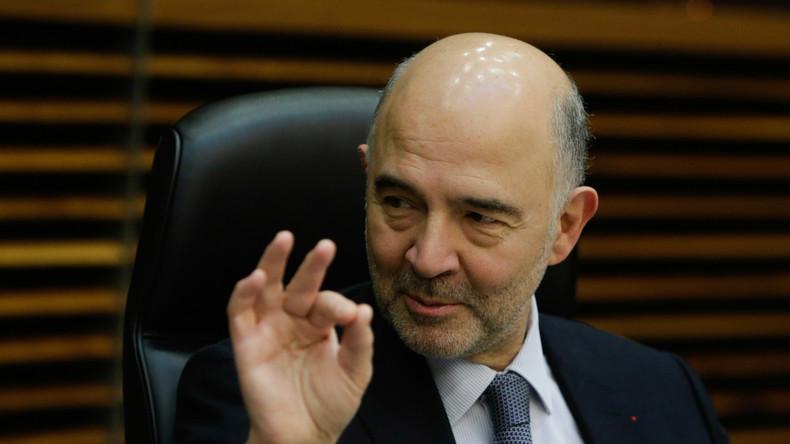 Moscovici, Mézard : Macron place-t-il ses pions à la Cour des comptes et au Conseil constitutionnel?