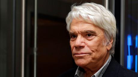 Bernard Tapie offre aux Gilets jaunes une salle au sein du journal La Provence