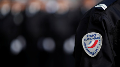 Le préfet du Var a annoncé avoir saisi la police des polices, l'IGPN, à l'encontre du commandant divisionnaire Didier Andrieux (image d'illustration).
