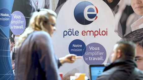 Le 5 janvier 2009 naissait Pôle emploi, un organisme unique chargé de l'indemnisation et du reclassement des demandeurs d'emploi.