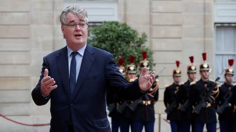 Le macroniste Jean-Paul Delevoye dirigera-t-il le «grand débat national» ?