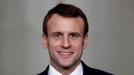 Retrouvez la lettre d'Emmanuel Macron aux Français, en intégralité.