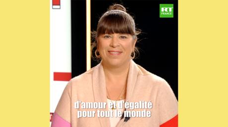 Répondez, les Français veulent savoir : Joana Vasconcelos