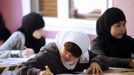 Une élue LREM choque son camp en estimant que la PMA pour toutes profiterait aux écoles coraniques