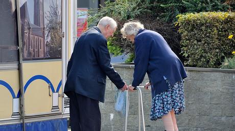 L'Italie tente l'hospitalité fiscale pour accueillir les retraités et faire revenir les jeunes