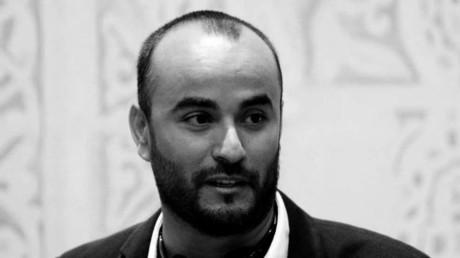 Un photographe de l'agence vidéo de RT tué en Libye dans des combats entre milices