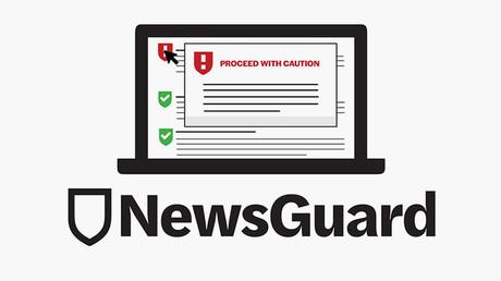 Chasse aux fake news : Microsoft intègre l'extension NewsGuard directement dans son navigateur