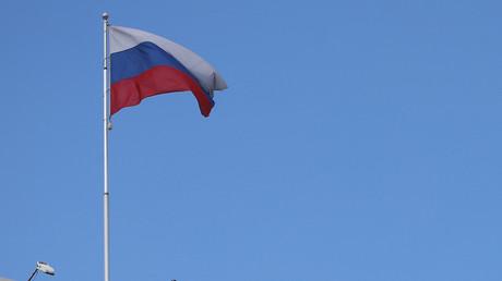 Venezuela : la Russie propose une médiation entre le gouvernement et l'opposition