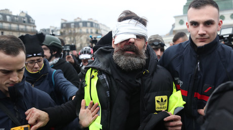 foto de Les gitans Lopes connus pour leurs provocations sur Internet condamnés par la justice