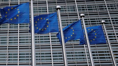 L'UE tente un système financier alternatif pour poursuivre les échanges avec l'Iran (image d'illustration).