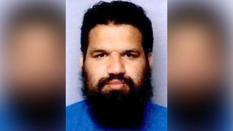 Le djihadiste Fabien Clain aurait été tué en Syrie, son frère serait grièvement blessé