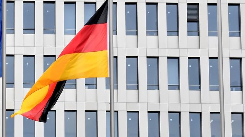 54 personnes touchent encore en France une pension liée à leur collaboration avec les nazis
