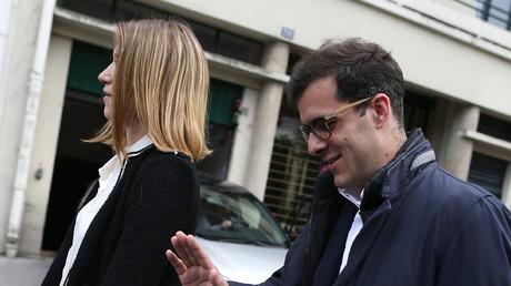 Démission d'Ismaël Emelien : qui est ce conseiller de l'ombre éclaboussé par l'affaire Benalla ?
