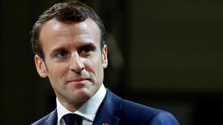 Echec des négociations sur l'assurance chômage : Macron et les syndicats se rejettent la faute